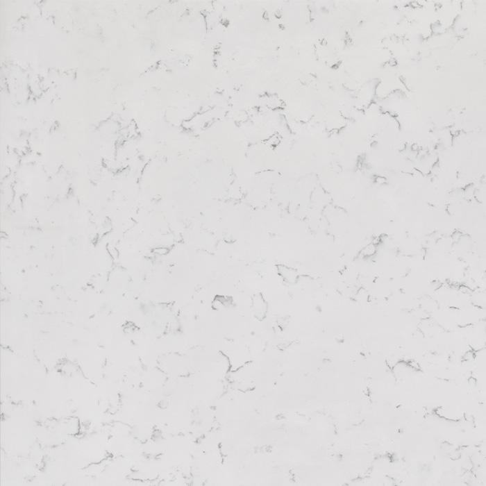 5123 Kashmere Carrara
