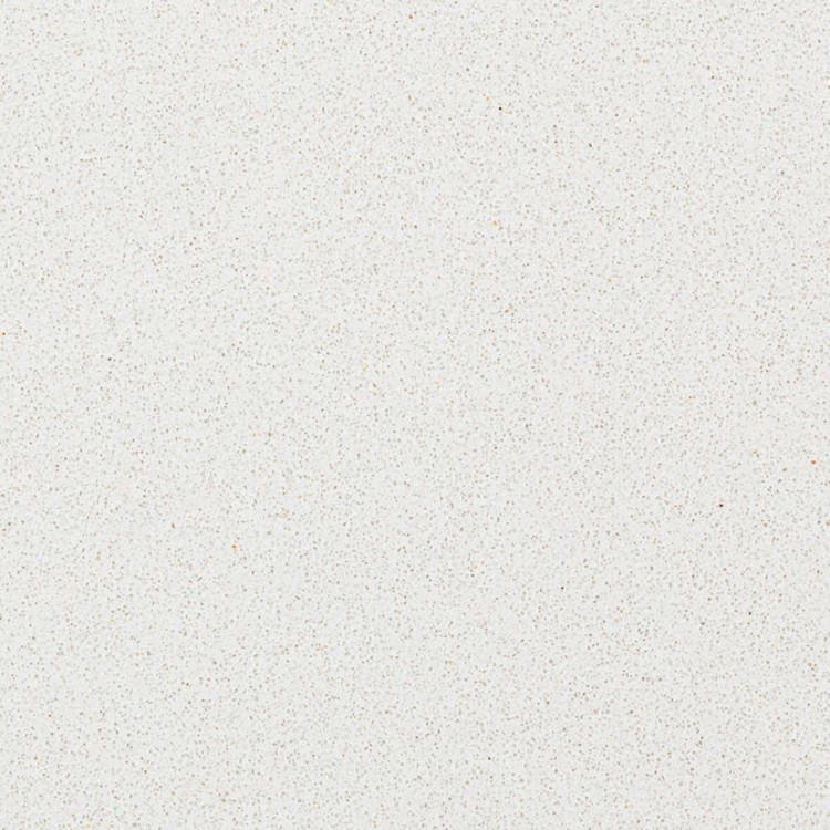 5250 Elixir White