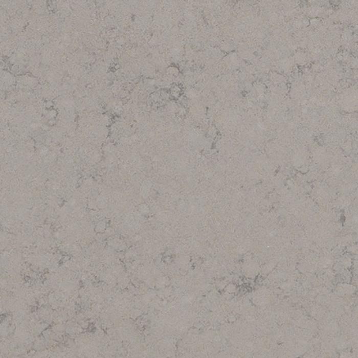 7543 Montana Grey