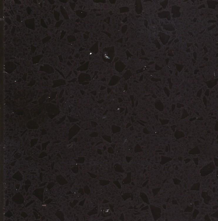 CT 401 OBSIDIAN BLACK