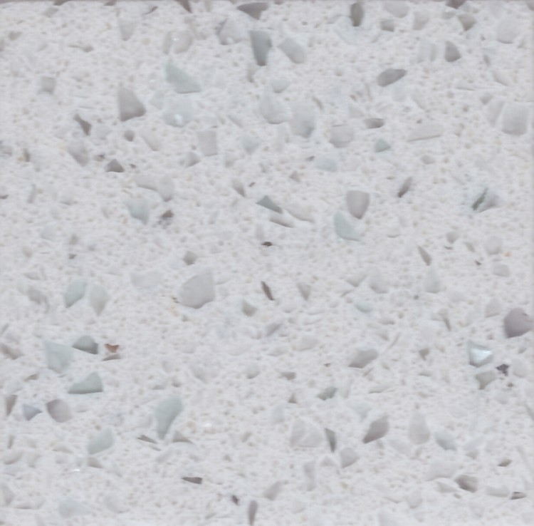 CT 402 SPECCHIO WHITE