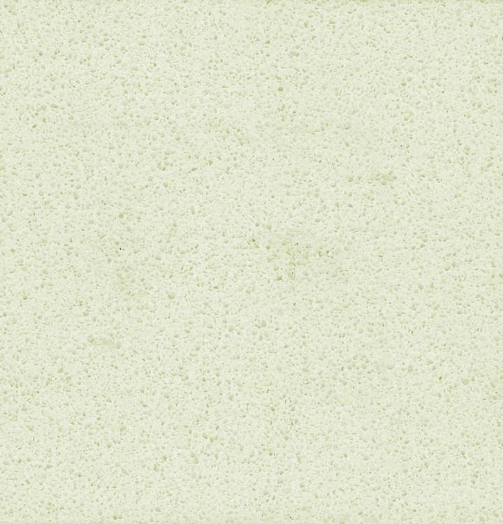 3141 - Osprey