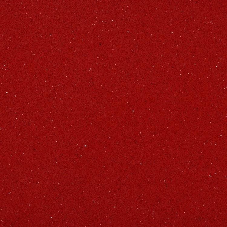 3452 - Red Shimmer