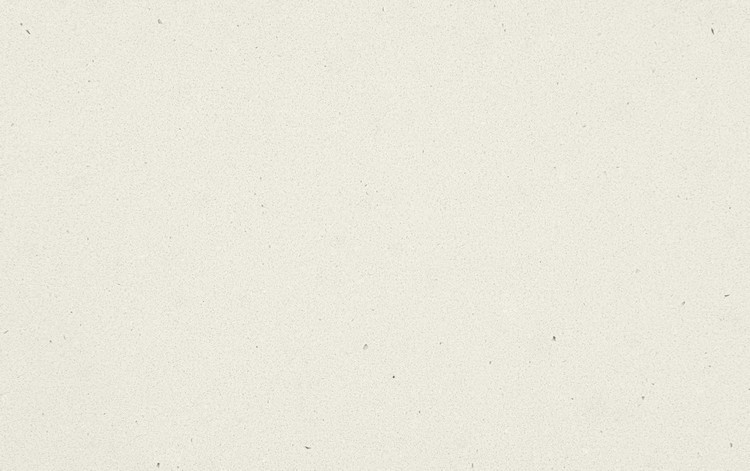 4001 - Fresh Concrete