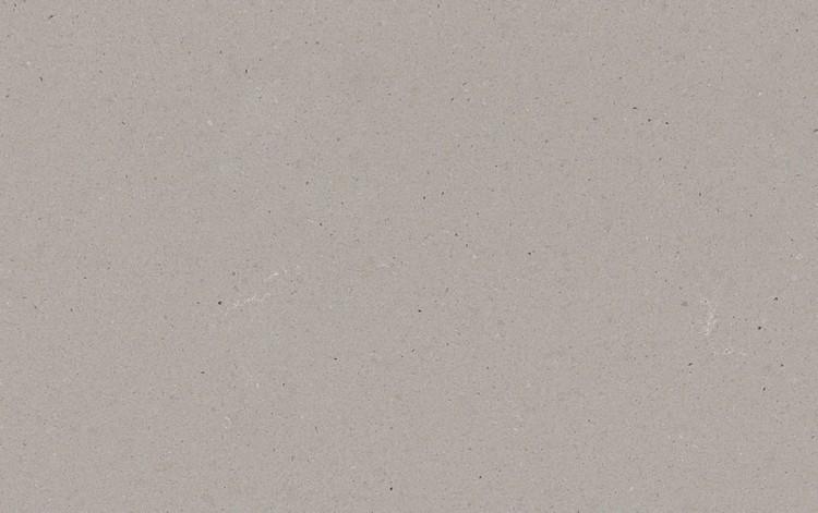 4004 - Raw Concrete