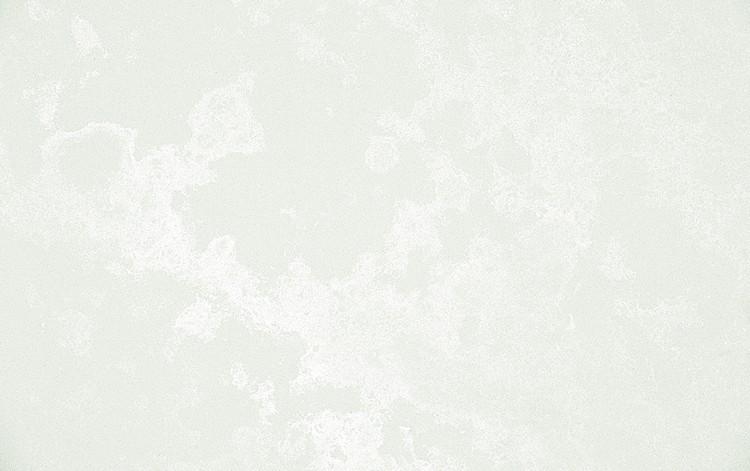 4011 - Cloudburst Concrete