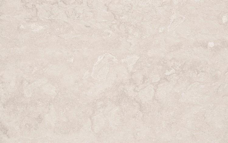 4023 - Topus Concrete