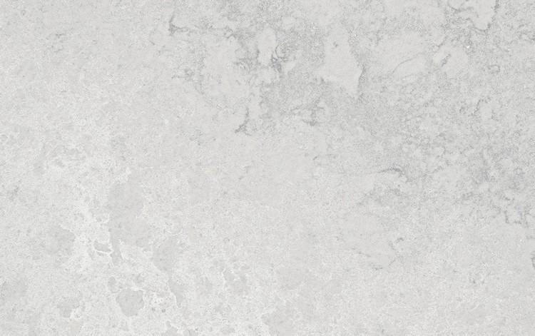 4044 – Airy Concrete