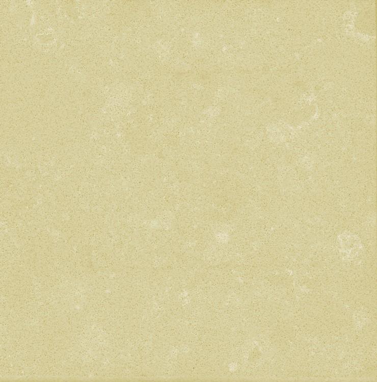 4220 – Buttermilk