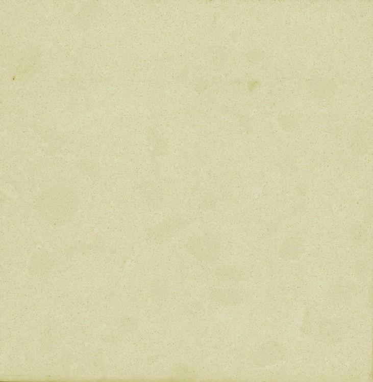 4600 - Organic White