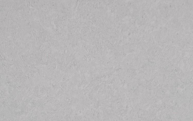 4643 - Flannel Grey