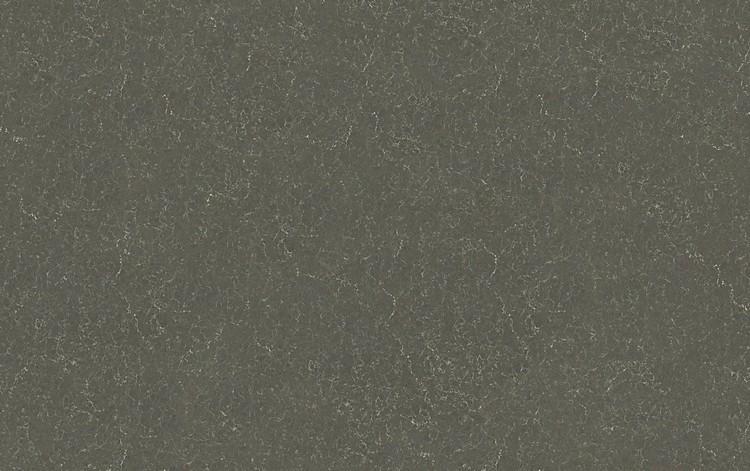 5003 - Piatra Grey