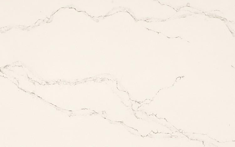 5111 - Statuario Nuvo