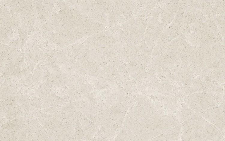5130 – Cosmo White