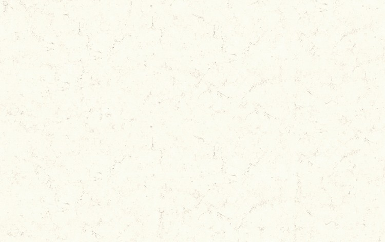 5141 - Frosty Carrina