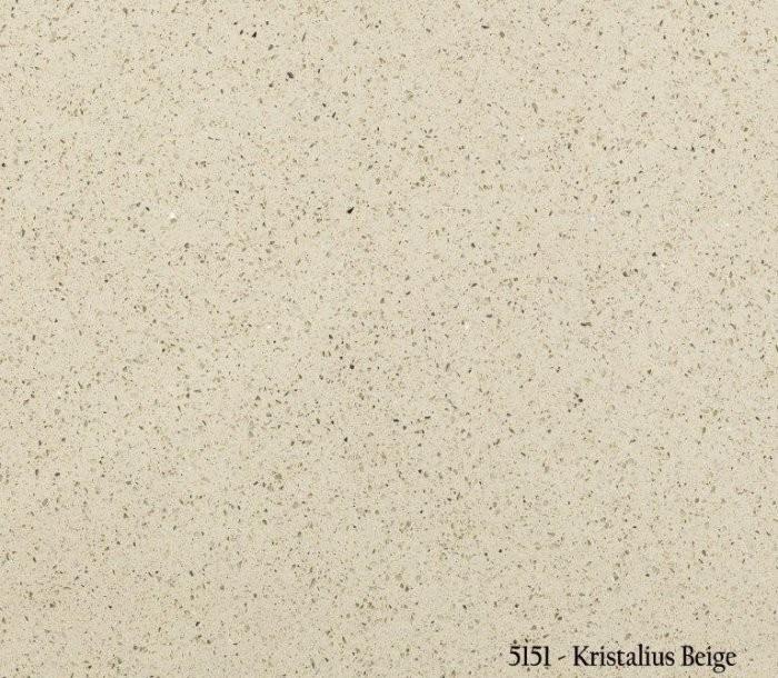 5151 - Empira White