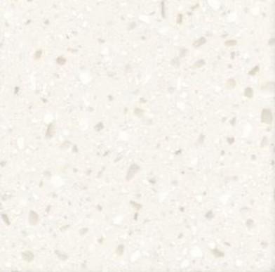 Carrara 4805