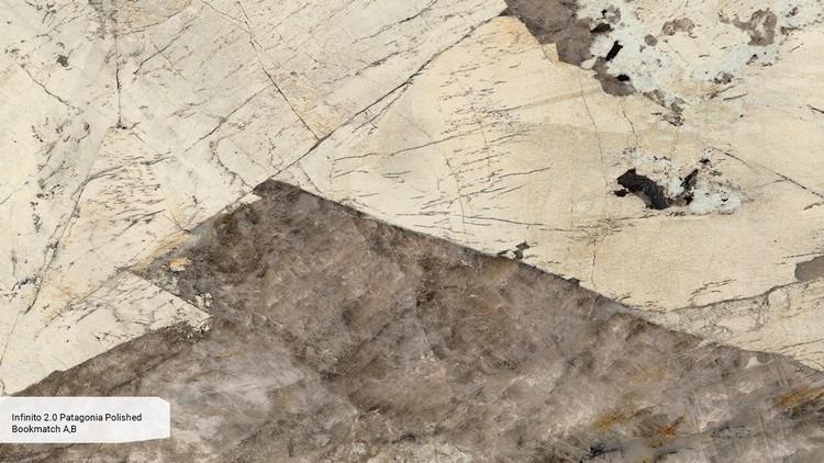 Patagonia Polished