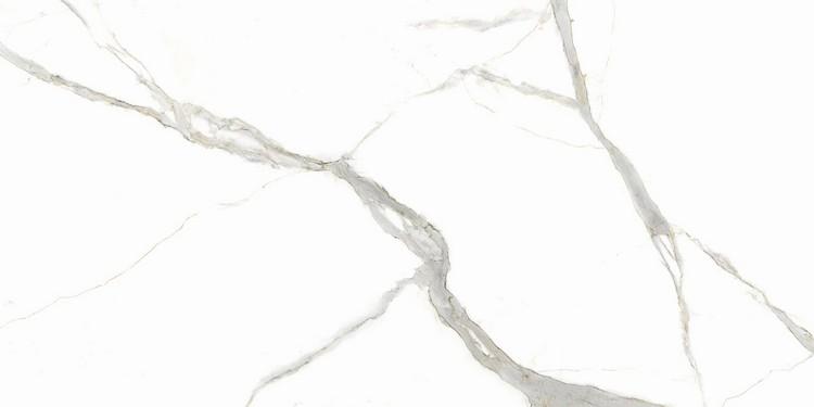 Calacata Michelangelo