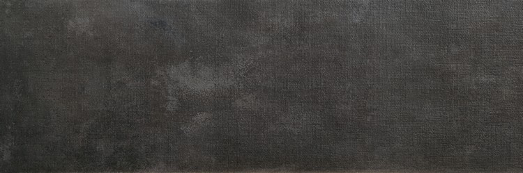 Black Hydrotect®