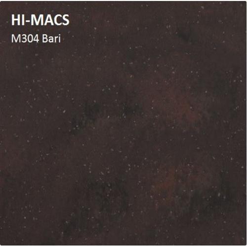 M 304 Bari