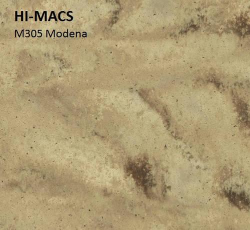M 305 Modena