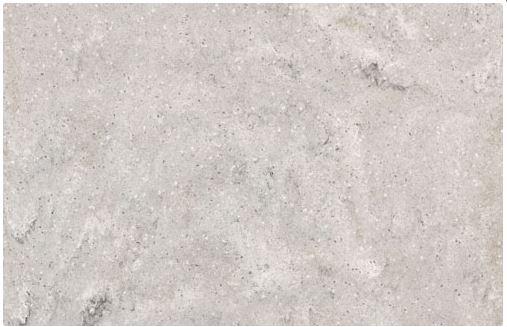 M 424 Lunar Dust