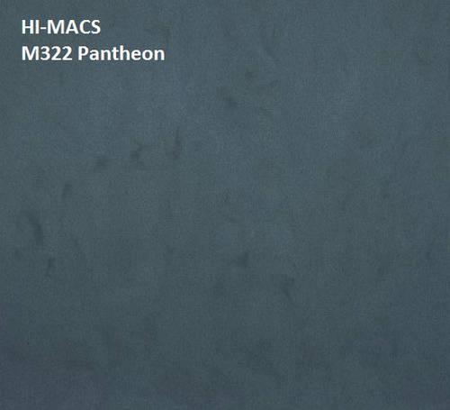 M 552 Shadow Concrete