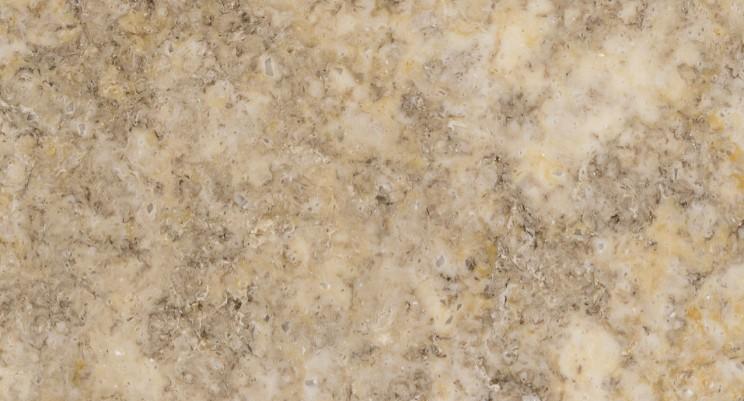 NM 112 Granit Land