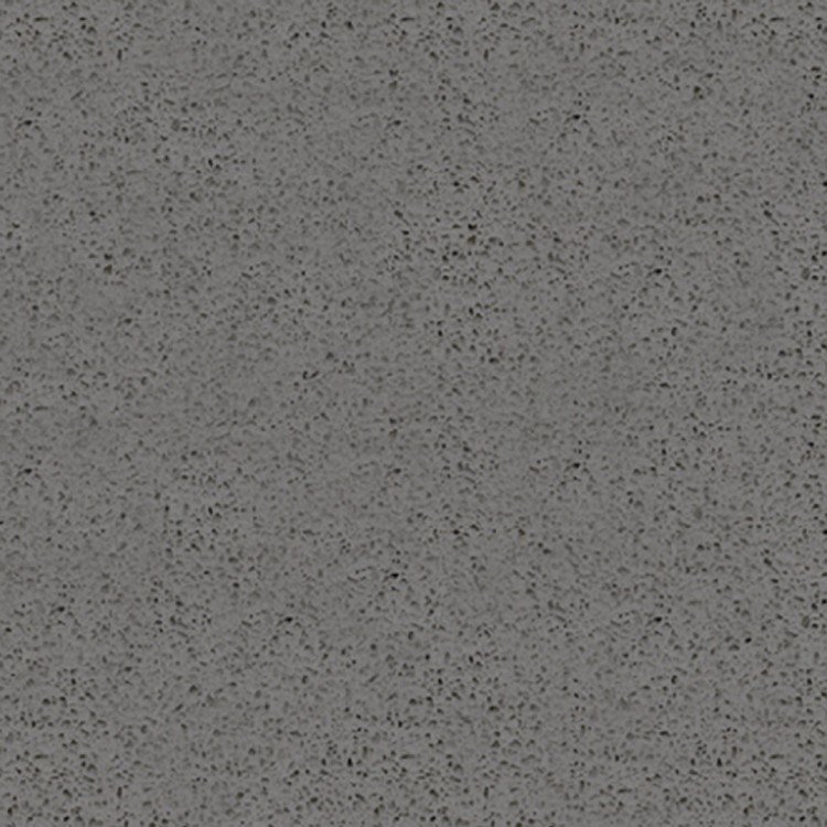 CG 910 Columbia Gray