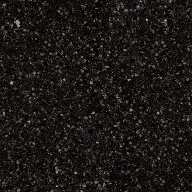 MB 990 Mauna Loa Black