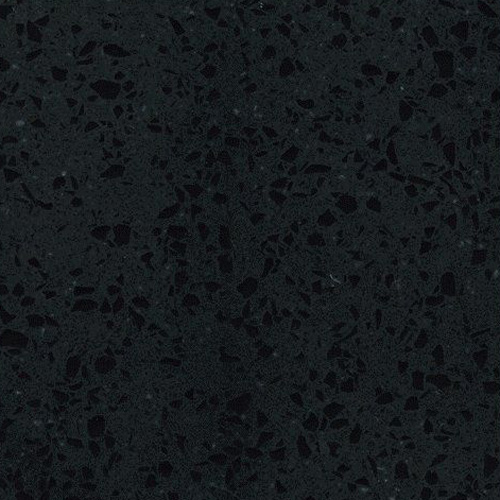 RG 994 Rangoon Black