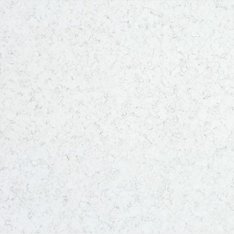 SE 155 Sequoia