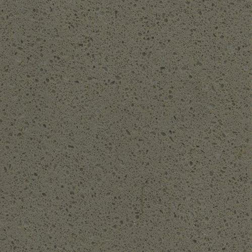 TS 495 Toluca Sand