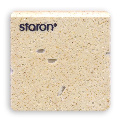PL848 Limestone