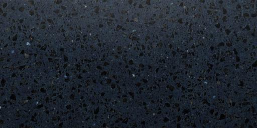 Granite Taurus Nordic