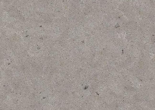 Noble Concrete Grey matt