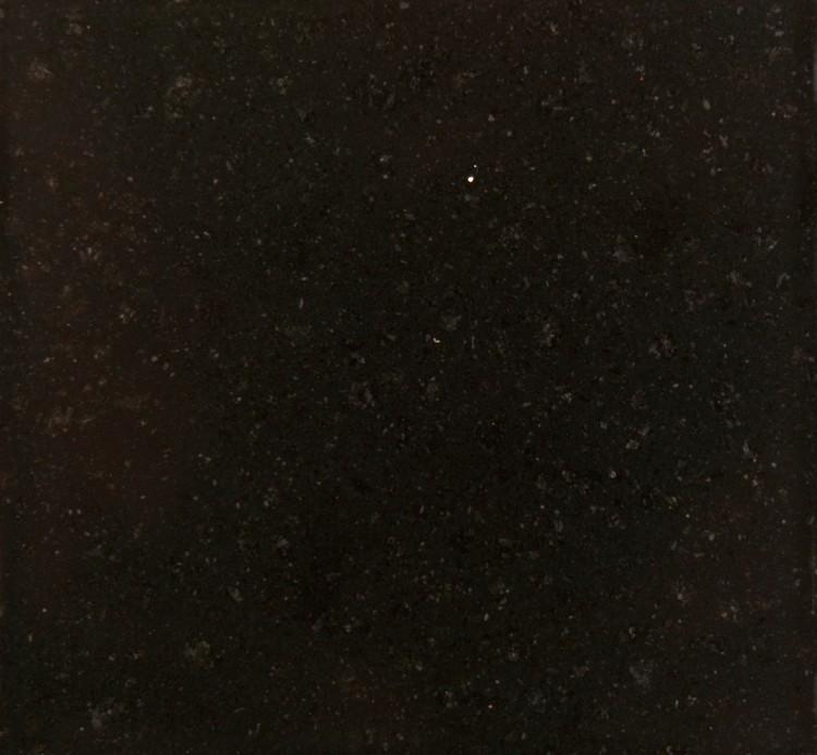 Granite Taurus Black