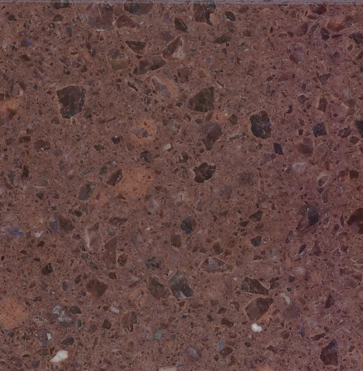 Granite Taurus Brown Perl