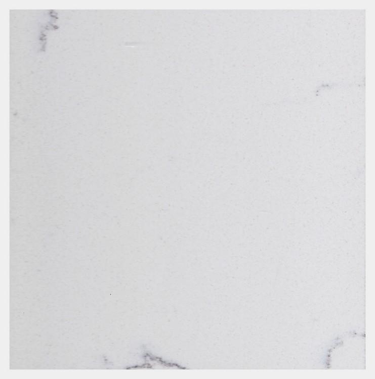 Bianco venato BQ 8440