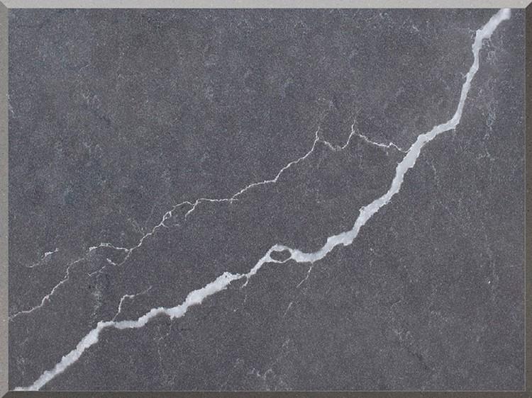 Cemento BQ 8730