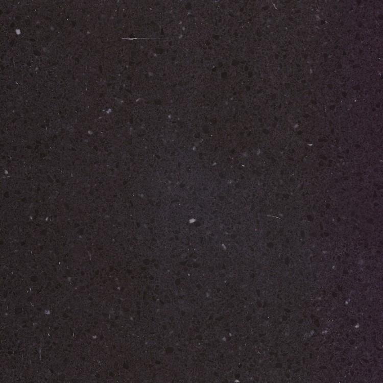 Crystal Black BQ 262