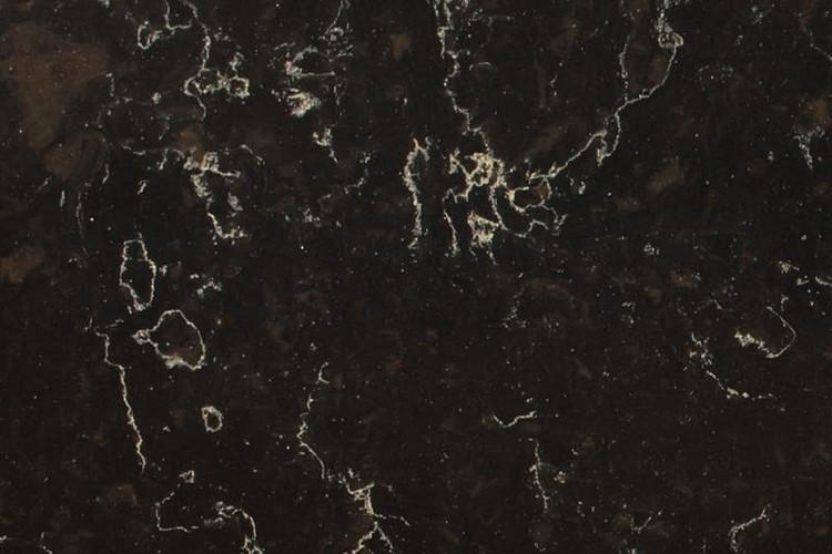 Java Noir BQ 8812