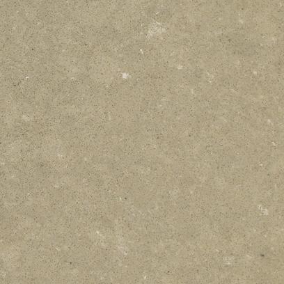 Jura Grey BQ 8437