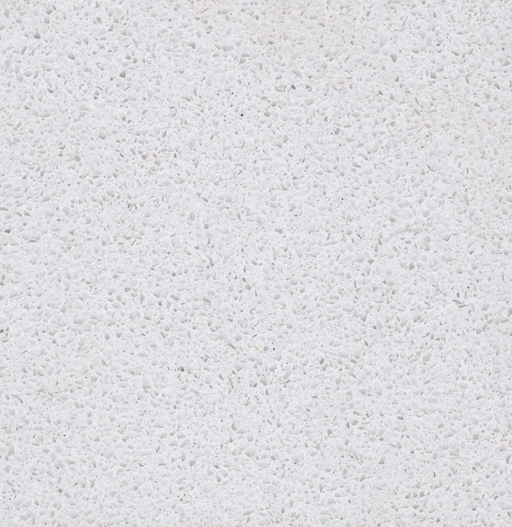 Silver White BQ 400